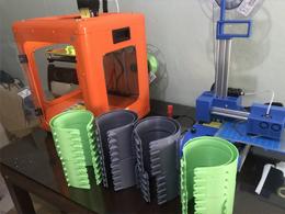 Tüpraş'ın Robotik Kodlama Sınıfları Sağlık Çalışanları İçin Siperli Maske Üretiyor