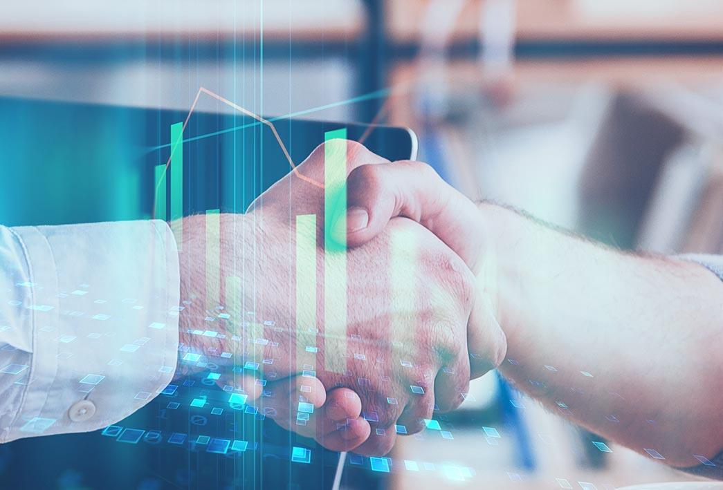 Yatırımcı İlişkileri
