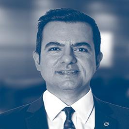 Ahmet Bebek